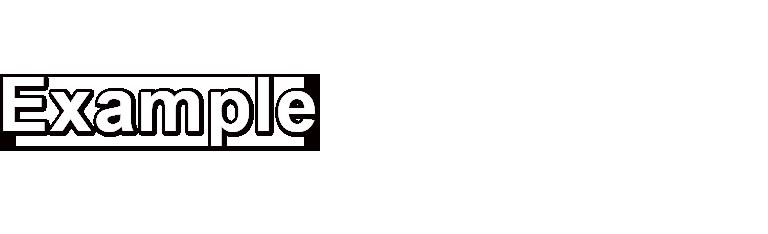 03example