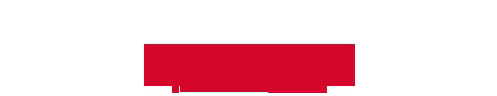 2048-396-tab-sp