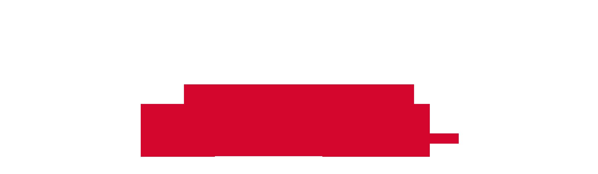 2048-596-tab-sp