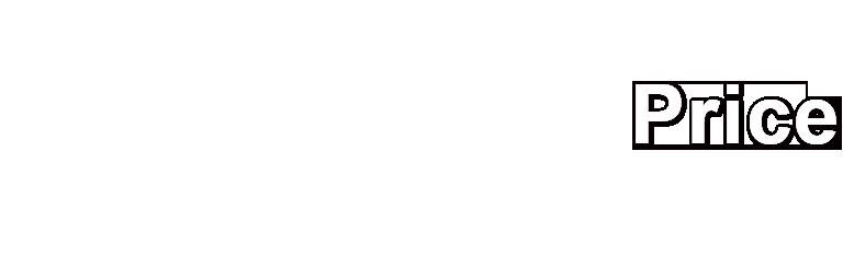 02price