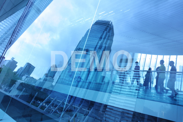 demo-city002