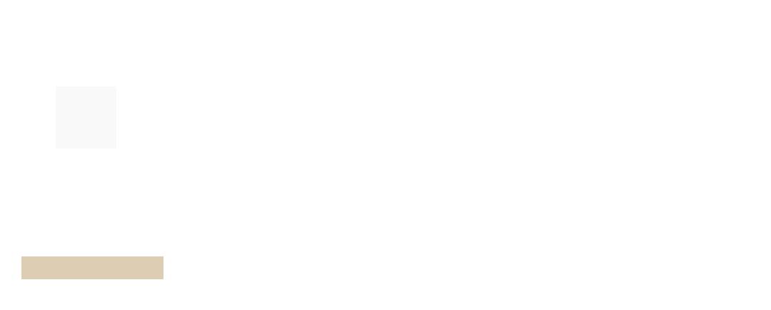 p016-r016-top-pc