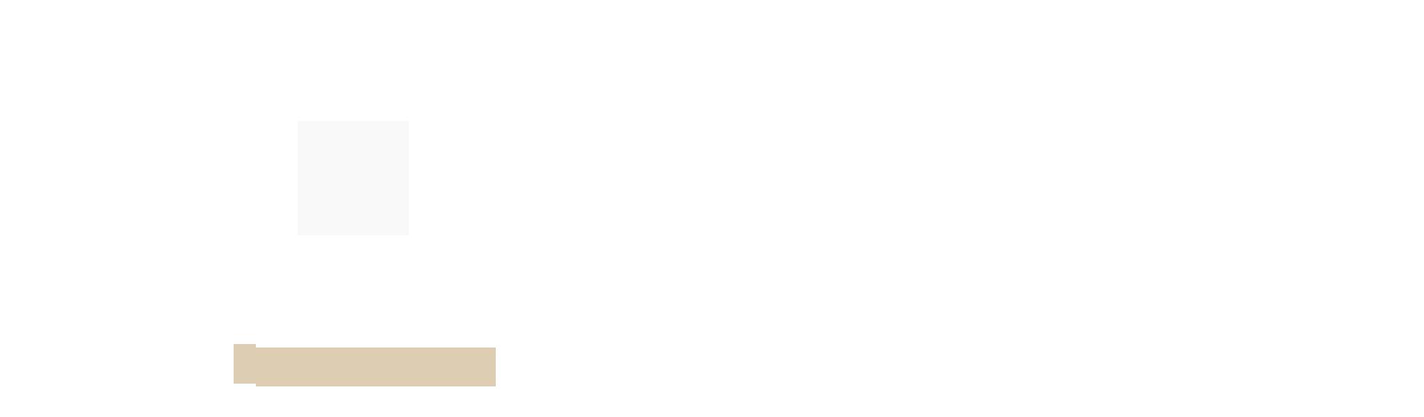 p016-r016-top-tabsp