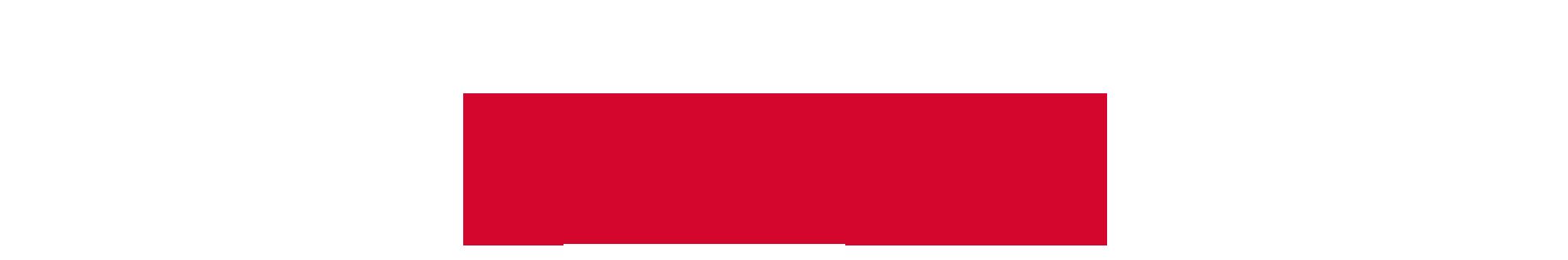 2048-340-tab-sp